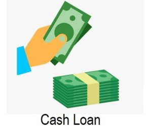 cash loan for you