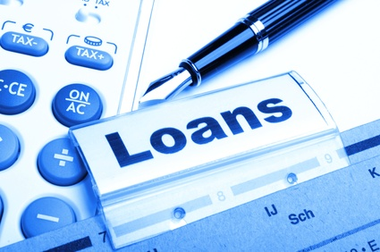 cash loan application requirement