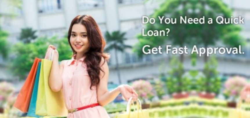 salaryday student loans fast
